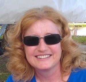 Cathy1